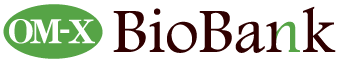BIOBANK CO., LTD.